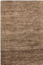 Chandra Contemporary Urbana Area Rug Collection