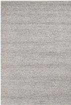 Chandra Contemporary Valencia Area Rug Collection