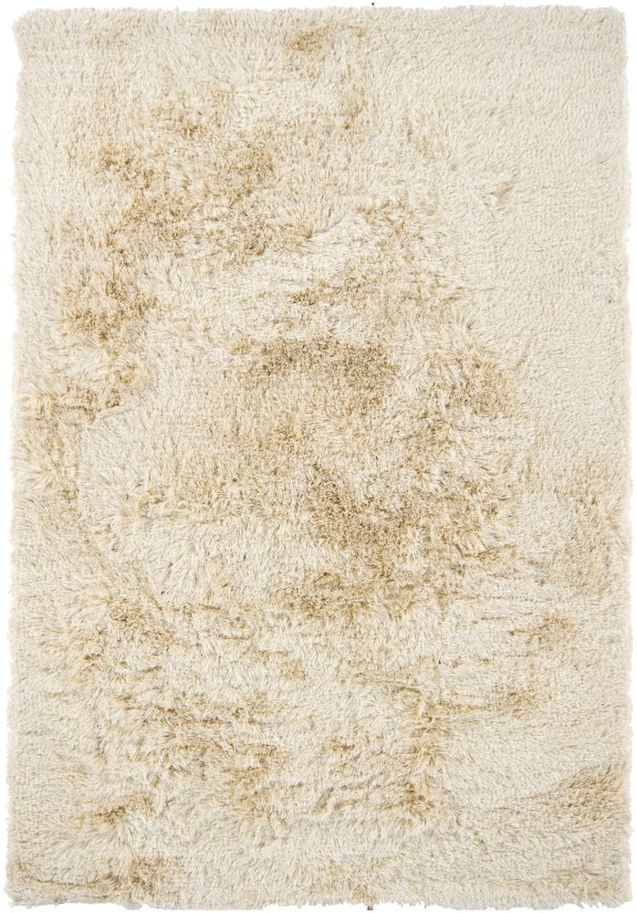 chandra vani shag area rug collection