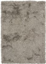 Chandra Shag Vani Area Rug Collection