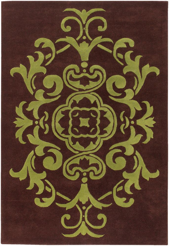 chandra venetian contemporary area rug collection