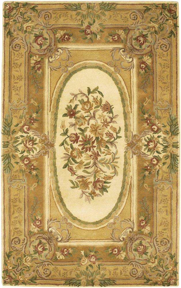 chandra verona european area rug collection