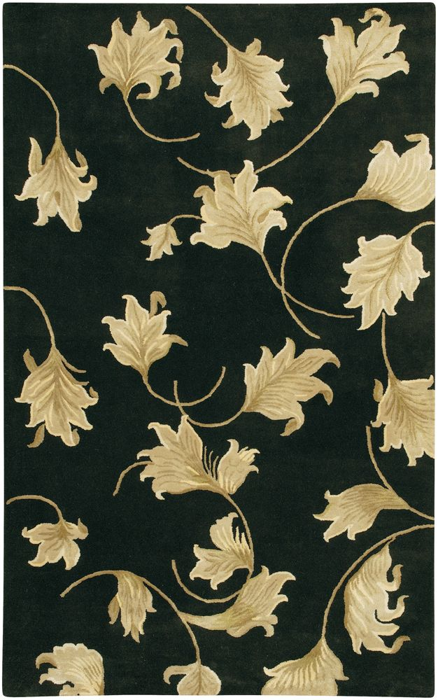 chandra verona transitional area rug collection