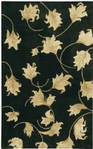 Chandra Transitional Verona Area Rug Collection