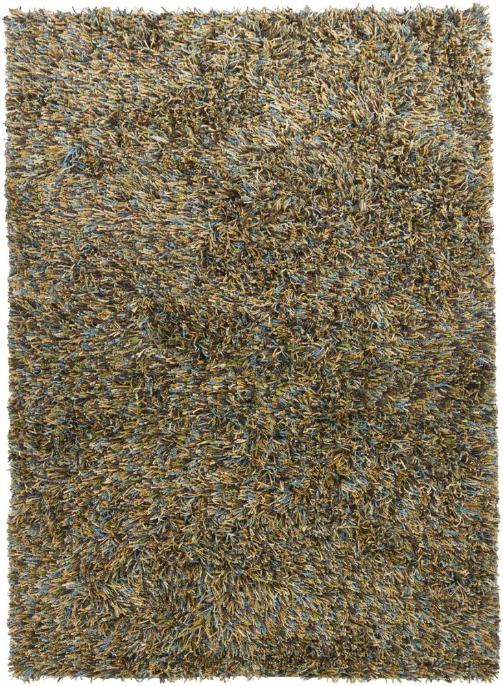 chandra vienna contemporary area rug collection