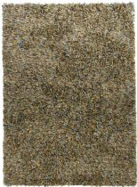 Chandra Contemporary Vienna Area Rug Collection