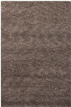 Chandra Contemporary Zeal Area Rug Collection