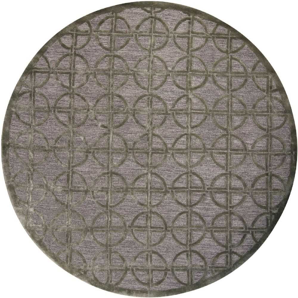 chandra kumana contemporary area rug collection