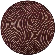 Chandra Contemporary Solas Area Rug Collection