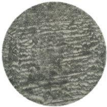 Safavieh Shag Faux Sheep Skin Area Rug Collection