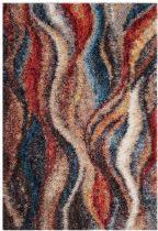 Safavieh Shag Gypsy Area Rug Collection