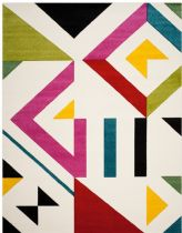 Safavieh Contemporary Hollywood Area Rug Collection