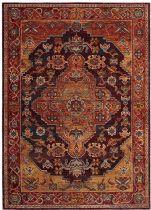 Safavieh Traditional Harmony Area Rug Collection