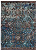Safavieh Transitional Harmony Area Rug Collection