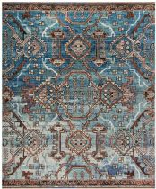 Safavieh Transitional Harmony Area Rug Collection