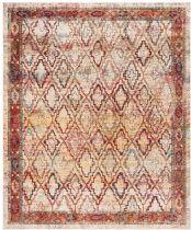 Safavieh Contemporary Harmony Area Rug Collection