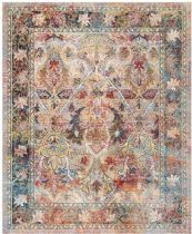 Safavieh Country & Floral Harmony Area Rug Collection