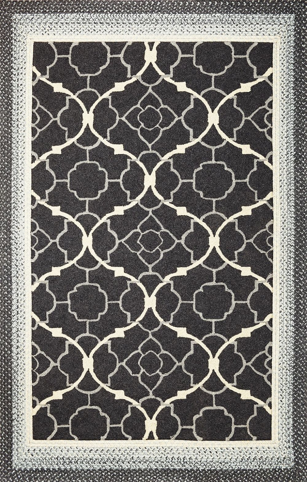 kas fairfax contemporary area rug collection