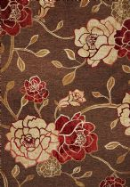 Kas Country & Floral Horizon Area Rug Collection
