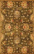 Kas Contemporary Syriana Area Rug Collection