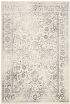 Safavieh Transitional Adirondack Area Rug Collection