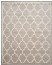 Safavieh Contemporary Amherst Area Rug Collection