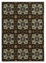 Oriental Weavers Contemporary Arabella Area Rug Collection