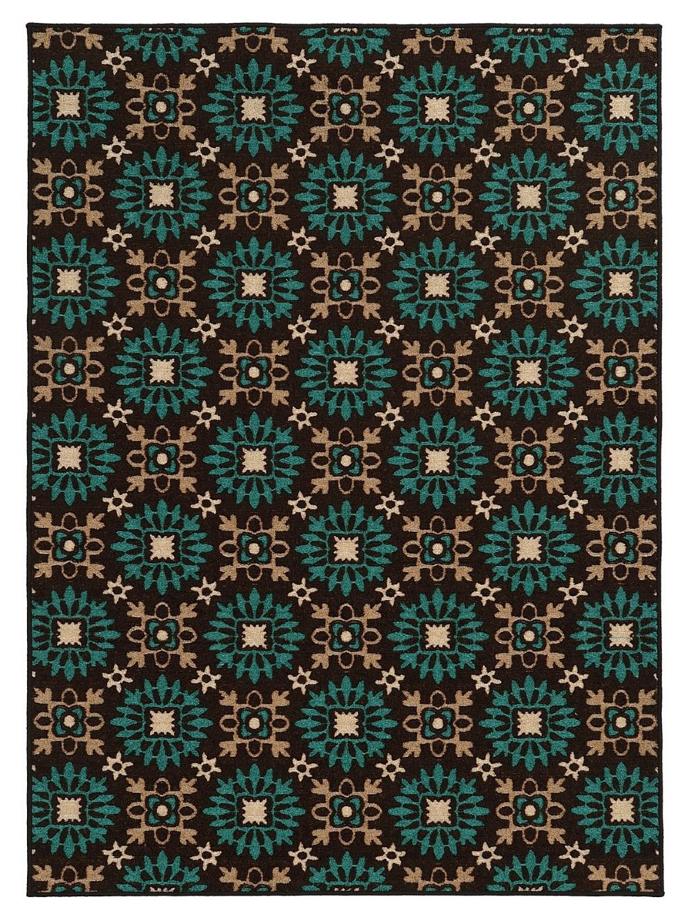 oriental weavers arabella contemporary area rug collection