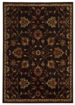 Oriental Weavers Traditional Aston Area Rug Collection