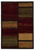Oriental Weavers Contemporary Aston Area Rug Collection