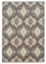 Oriental Weavers Contemporary Brentwood Area Rug Collection