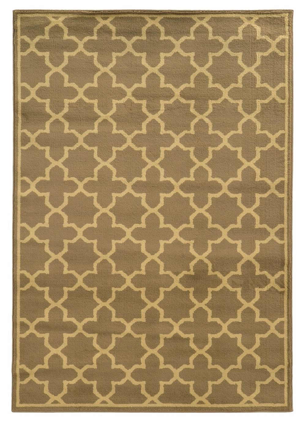 oriental weavers brentwood contemporary area rug collection