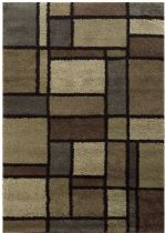 Oriental Weavers Shag Covington Area Rug Collection