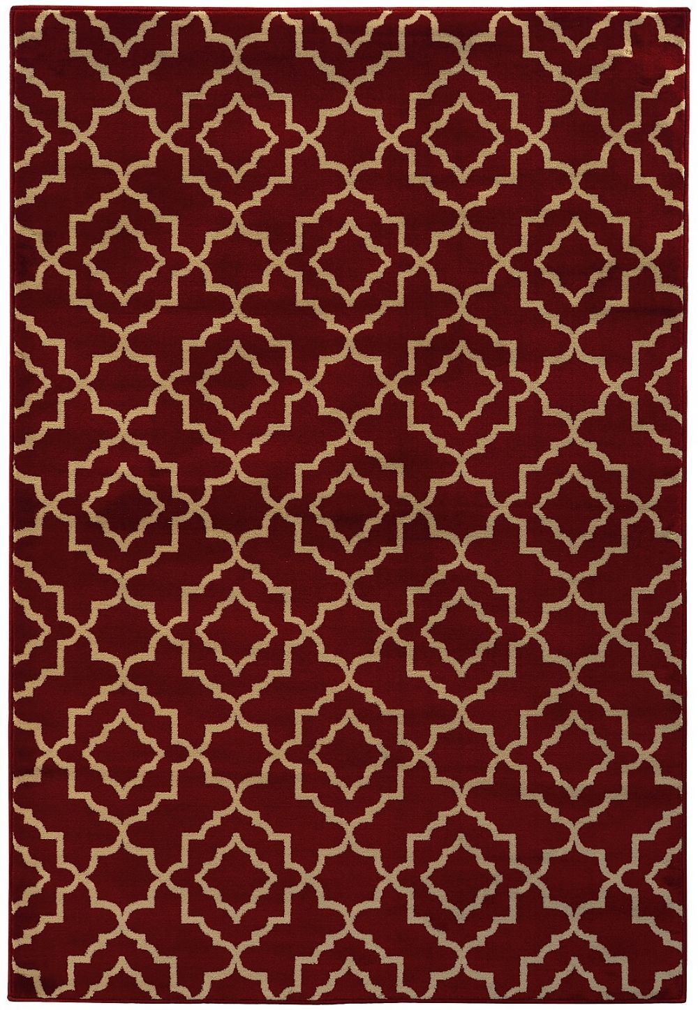 oriental weavers ella contemporary area rug collection