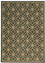 Oriental Weavers Contemporary Ella Area Rug Collection