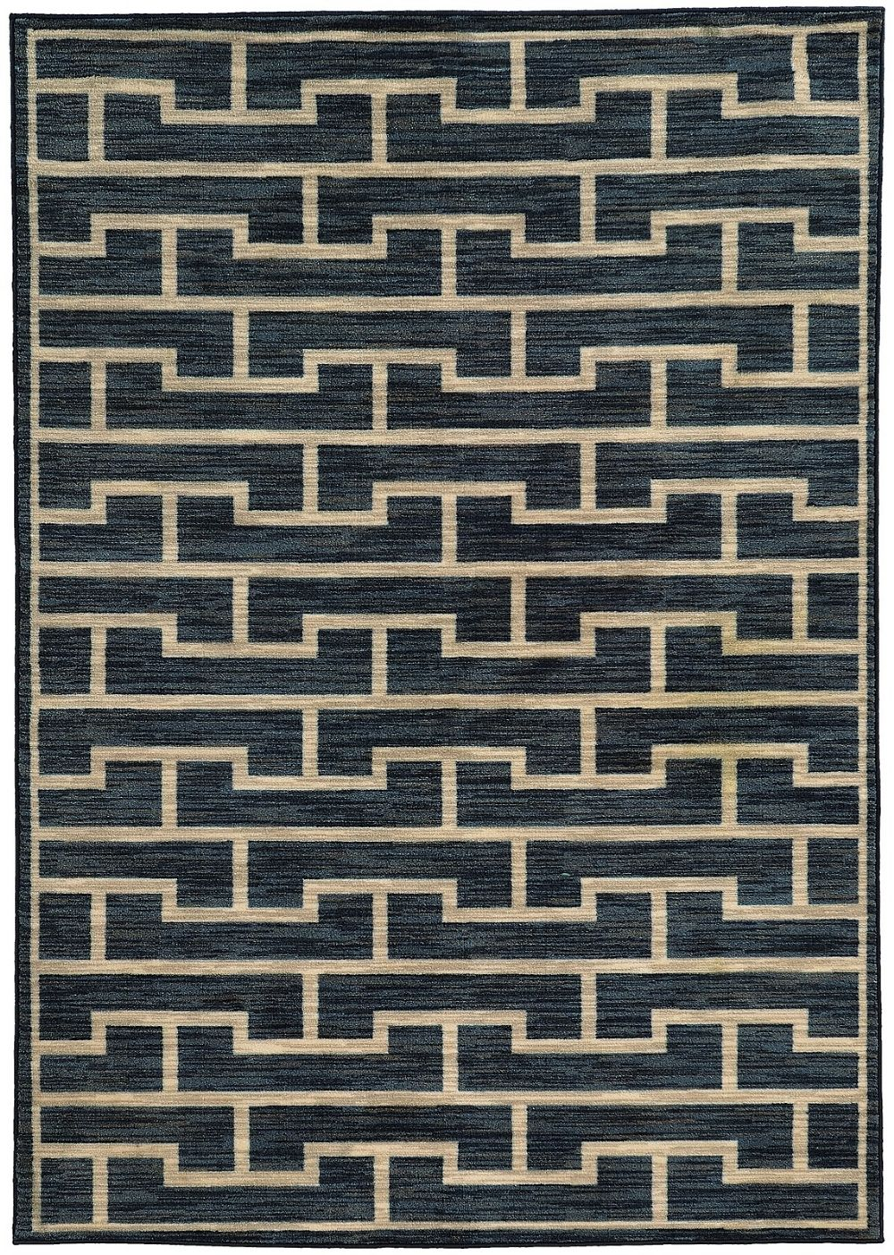 oriental weavers harper contemporary area rug collection