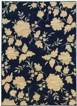 Oriental Weavers Contemporary Harper Area Rug Collection