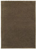 Oriental Weavers Shag Impressions Area Rug Collection
