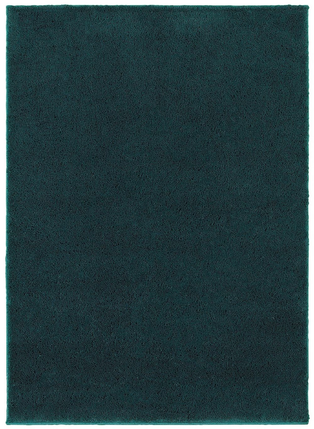 oriental weavers impressions shag area rug collection