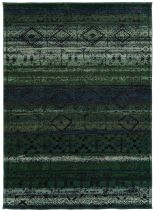 Oriental Weavers Contemporary Nomad Area Rug Collection