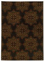 Oriental Weavers Contemporary Parker Area Rug Collection