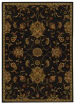 Oriental Weavers Traditional Parker Area Rug Collection