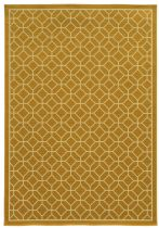 Oriental Weavers Indoor/Outdoor Riviera Area Rug Collection