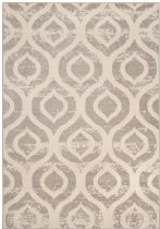 Safavieh Contemporary Amsterdam Area Rug Collection