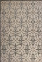 Kas Transitional Anna Area Rug Collection