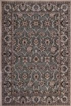 Kas Traditional Anna Area Rug Collection