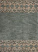 Kas Transitional Chelsea Area Rug Collection