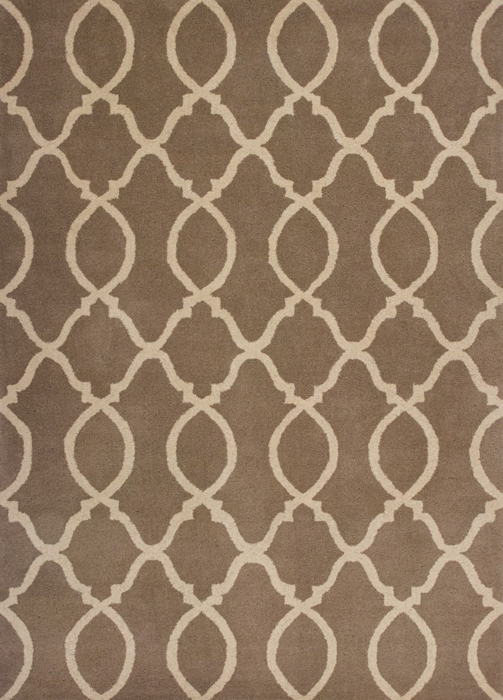 kas chelsea transitional area rug collection