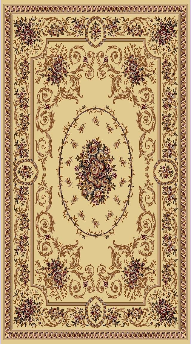 dynamic rugs legacy traditional area rug collection
