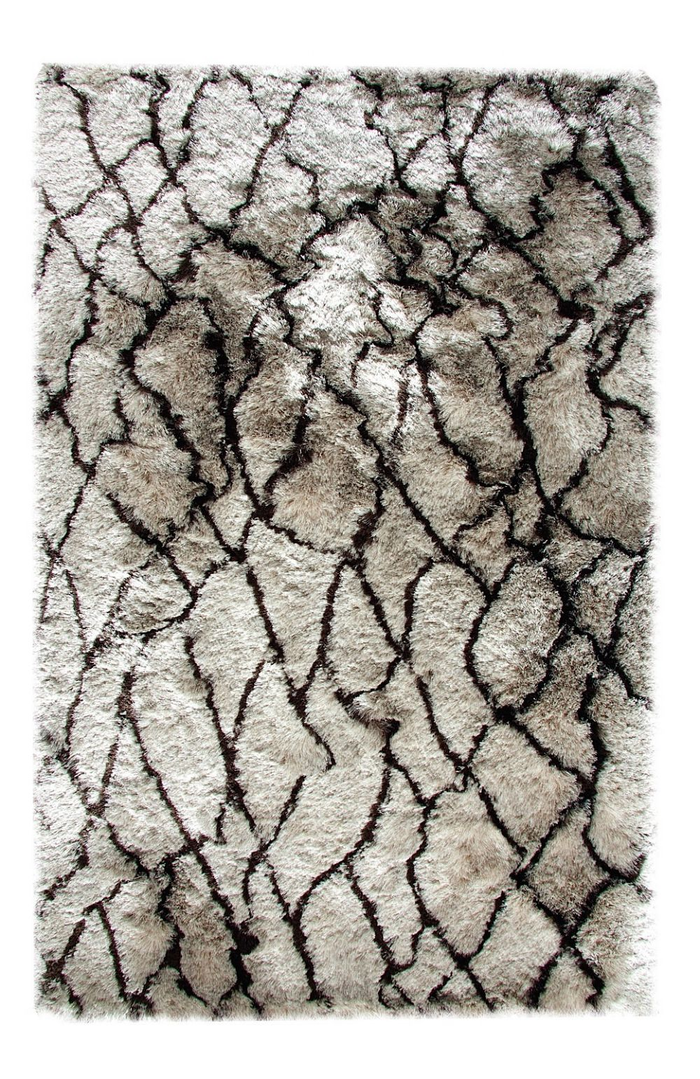 dynamic rugs loft contemporary area rug collection